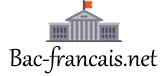 Bac-francais.net